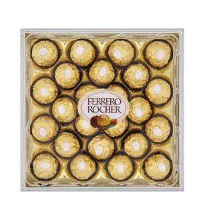 24-Pcs-Ferrero-Rocher-Choco