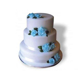 3-Tier-Vanilla-Cake-From-5-