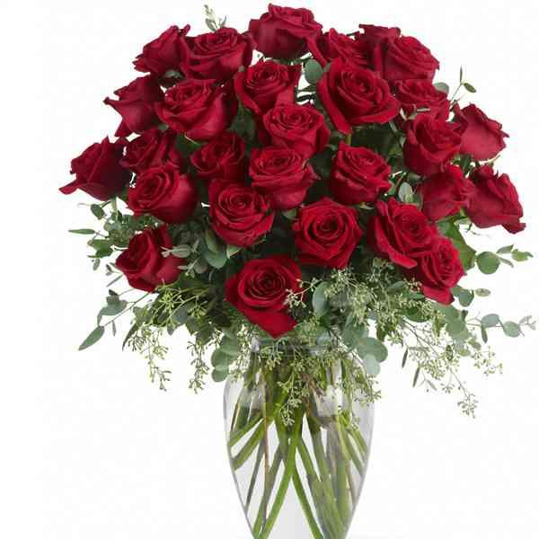 30-Red-Roses-Vase