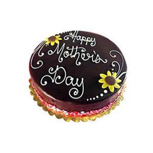 5-Star-Cake-For-Mom