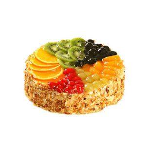 5-Star-Fresh-Fruit-Cake