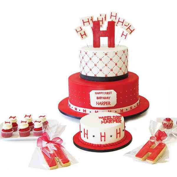 Alphabetical-Cake