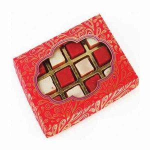 Assorted-Irish-Squares-Box