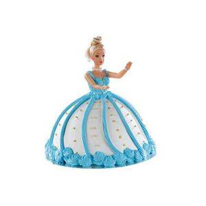 Barbie-Doll-Cake-Classic