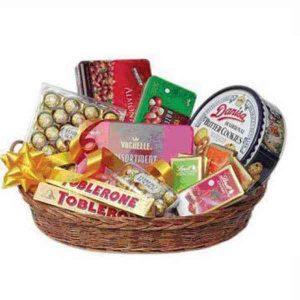 Basket-of-Imported-Chocolat