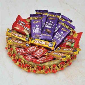 Basket-of-Indian-Chocolates