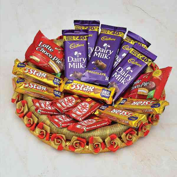Basket-of-Indian-Chocolates