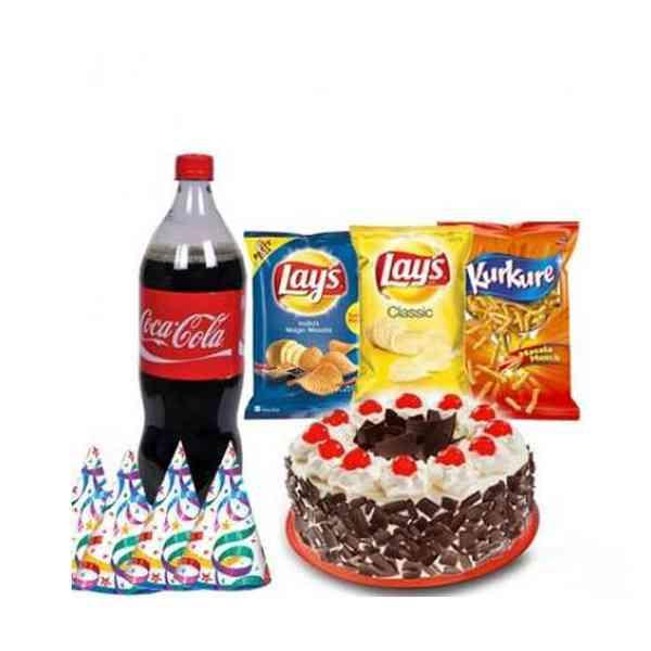Birthday-Black-Forest-Cake-