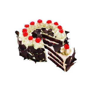 Black-Forest-Cake-5-Star