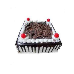 Black-Forest-Cake-Square