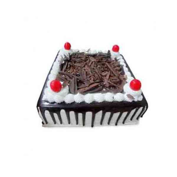 Black-Forest-Cake-Square