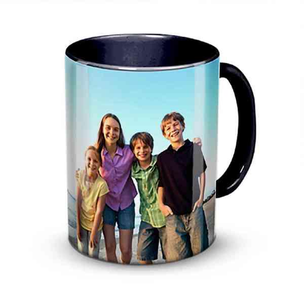 Black-Photo-Mug