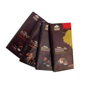Bournville-Chocolates