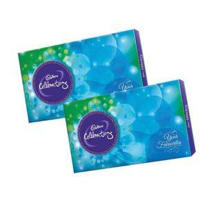 Cadbury-Celebration-2-Pack