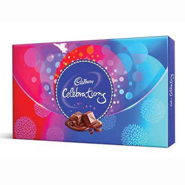Cadbury-Celebration-Pack