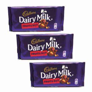 Cadbury-Dairy-Milk-Fruit-