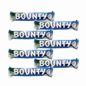 Cadbury-Temptation-Bars-ban