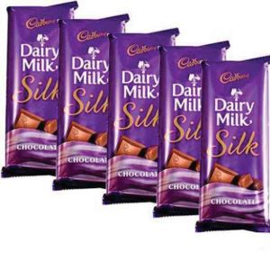 Cadbury-Temptation-Bars-dea
