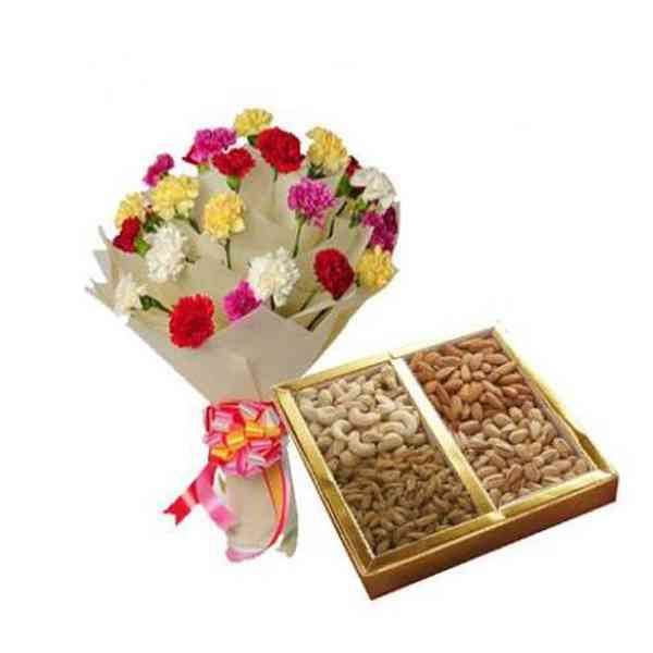 Carnations-With-Dry-Fruits
