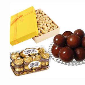 Cashew,-Ferrero-Rocher-&-Gu