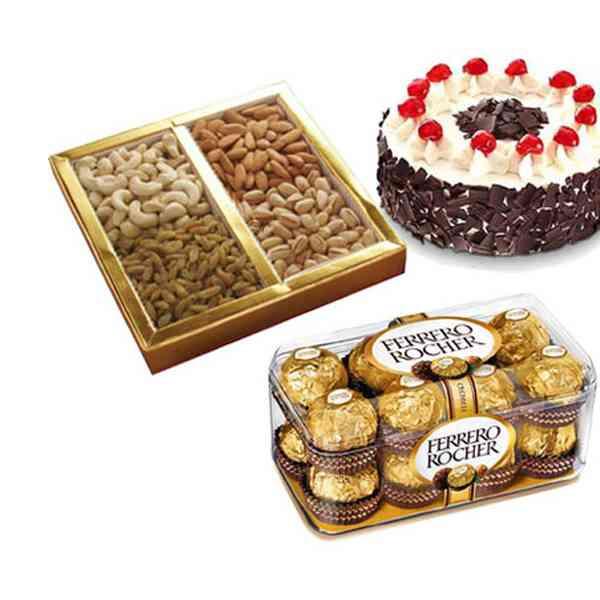 Chocolate,-Cake-&-Dry-Fruit