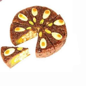 Chocolate-Dryfruit-Mithai-C