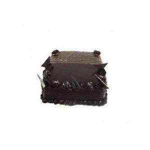Chocolate-Truffle-Square-Ca