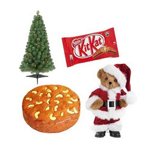 Christmas-Premium-Combo