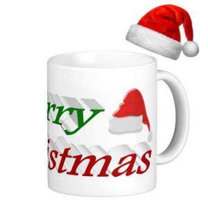 Christmas-Santa-Cap--Merry-