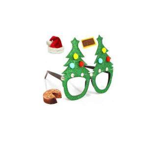 Christmas-Tree-Specs