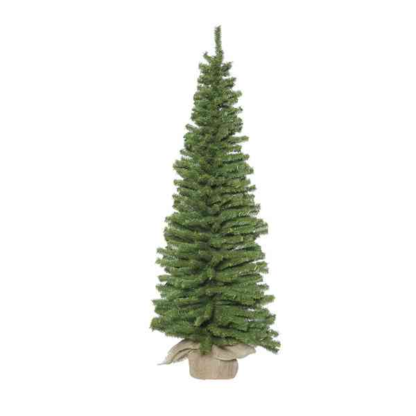 Christmas-Tree(1.5Feet)
