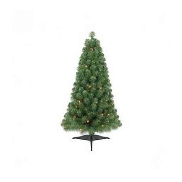 Christmas-Tree(1Feet)