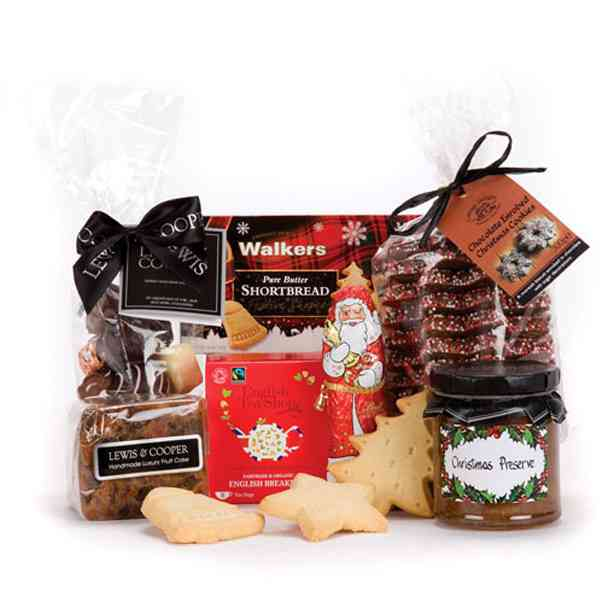 Complete-Christmas-Hamper
