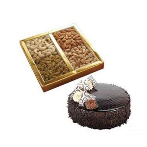 Dry-Fruits-With-Chocolate-C