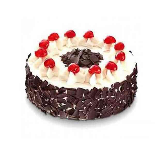 Eggless-Black-Forest-Cake