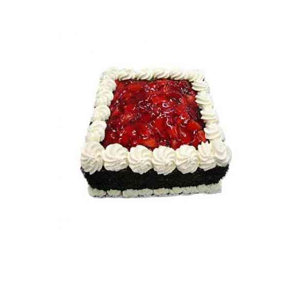Eggless-Strawberry-Square-C