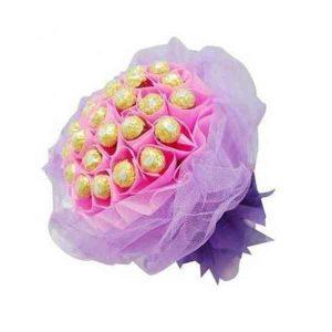 Ferrero-Rocher-Bouquet-32-P