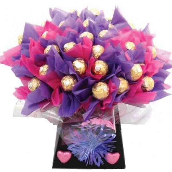 Ferrero-Rocher-Bouquet16