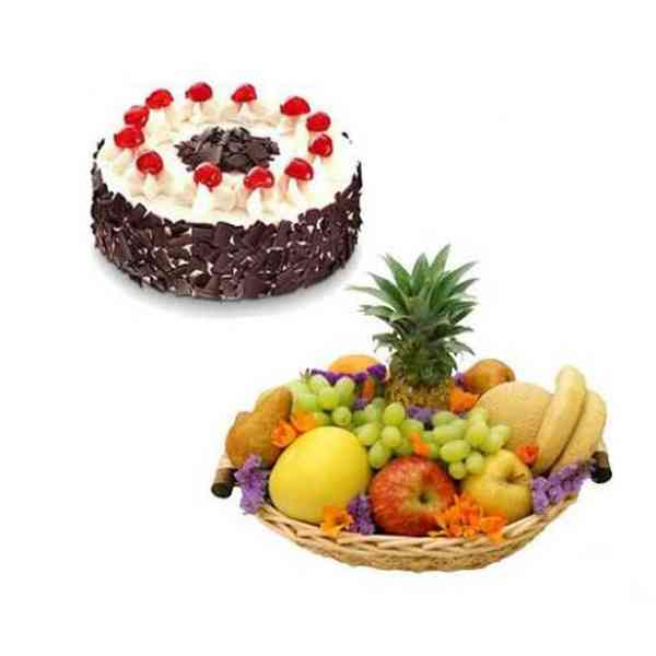 Fresh-Fruits-Basket-With-Ca