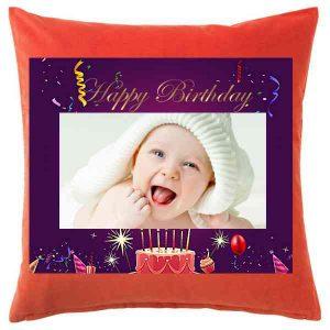 Happy-Birthday-Cushion