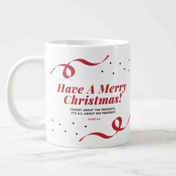 Merry-Christmas-Photo-Mug