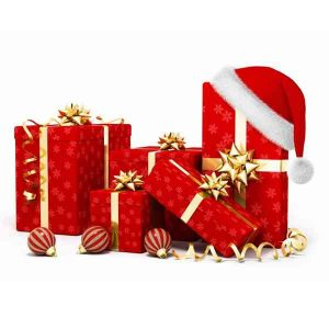 Merry-Xmas-Gift-Pack