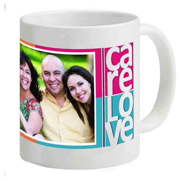 Photo-mug