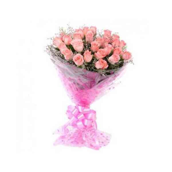 Pink-Roses-Bouquet-50-Flowe