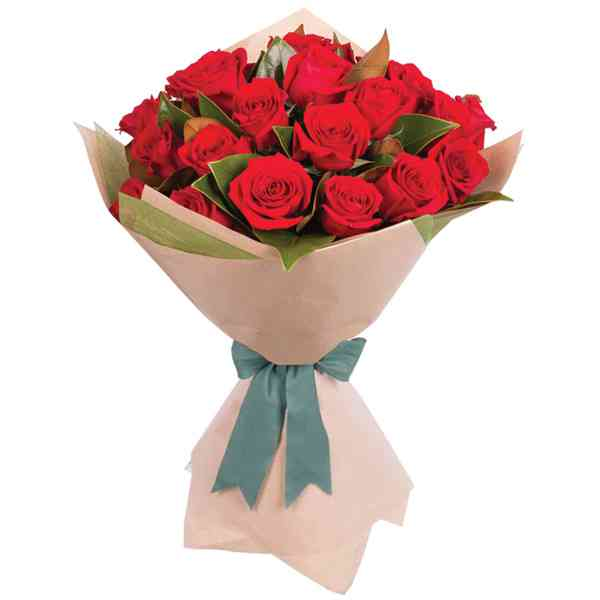Red-Roses-Bouquet