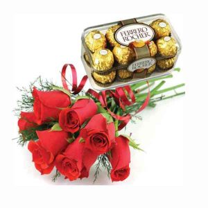 Rocher-With-Roses-Basket