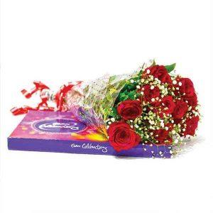 Roses-&-Cadbury-Celebration