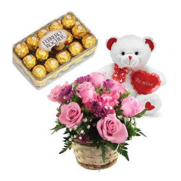 Roses,-Teddy-&-Chocolate