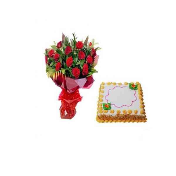 RosesWithSquareButterScotcC