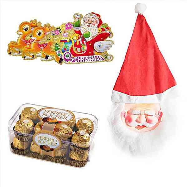 Santa-Claus-With-Ferrero-Ro